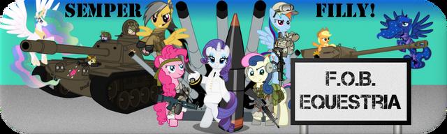 File:F. O. B. Equestria Army.png