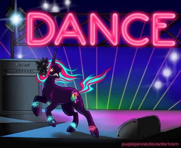 File:Dancestill.png