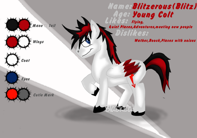 File:Mlp oc blitzerous by blacklal-d4cxyld.png