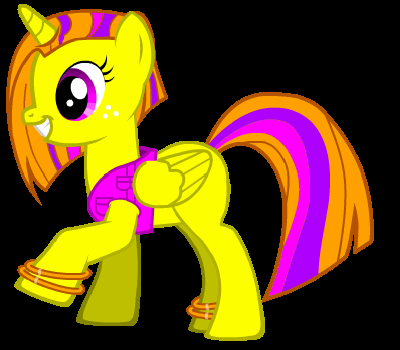 File:MyPony Candy.png
