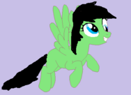 Derpy Lime