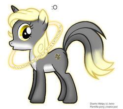 129771193385-Welpy Pony
