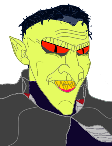 File:Malice's Face 2.png