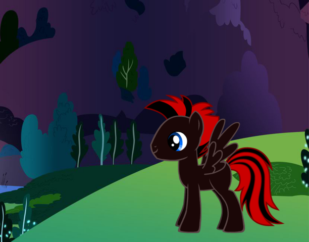 File:Meh pony.png