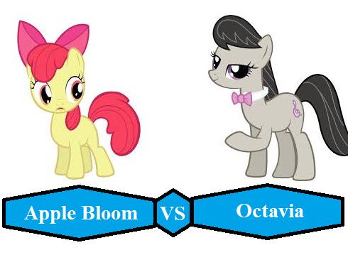 File:Apple Bloom vs Octavia.png