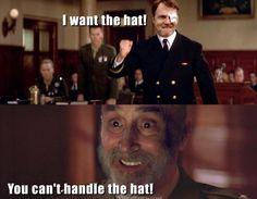 File:The Hat.jpg