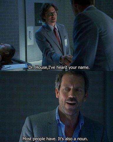 File:House meme.jpg