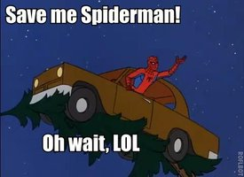 File:Spider man needs help.jpg