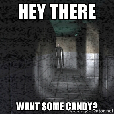 File:Slender want candy.jpg