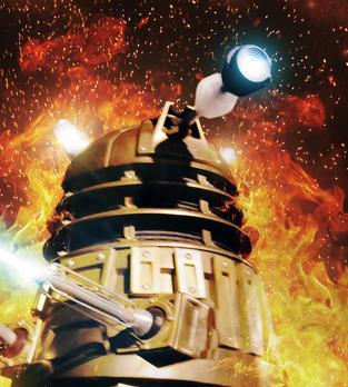 File:Dalek fire.PNG