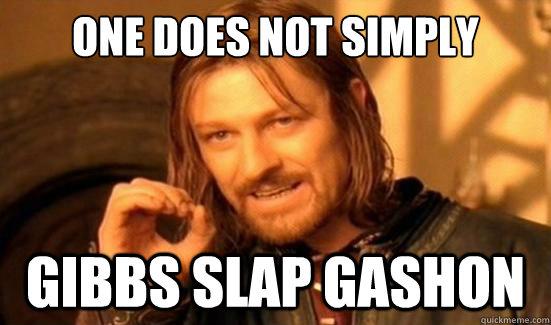 File:Gibbs Slap Gash.jpg