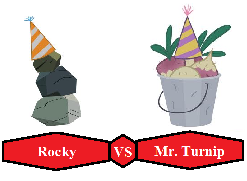 File:Rocky vs Turnip.png