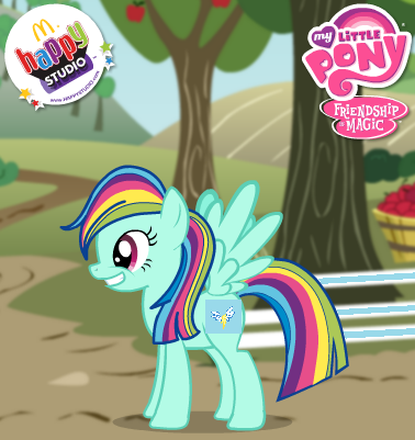File:Rainbow Dash's cousin.png