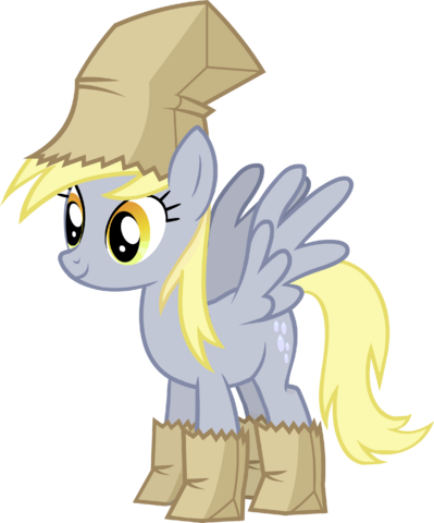 File:Derpy's Costume.png
