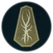 File:Book 3 emblem.png