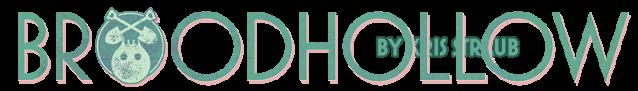 File:638px-Bh logo 2.png