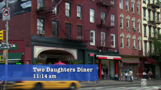 File:Two Daughters.png