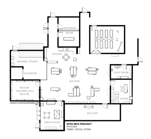 File:4th-floor-labeled.png