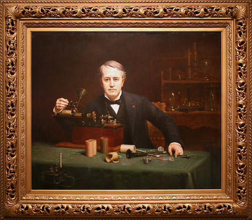 File:Thomas Alva Edison.jpg