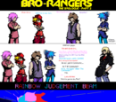 00.2 - The Brologue Part 2