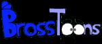 BrossToons Wiki