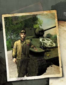 File:Risner and his tank.jpg