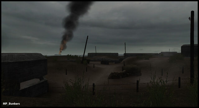 File:MP Bunkers 4.jpg