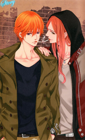 File:Brothers.Conflict.full.1475836.jpg