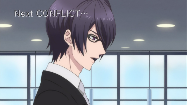 File:Brothers-Conflict-Episode-11-Preview-3.png