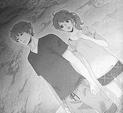 File:Masaomi and ema vaction.JPG