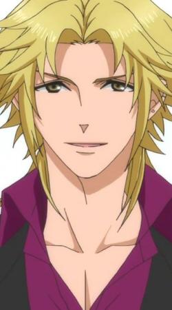 File:Kaname Anime.jpg