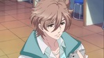 Brothers-Conflict-11-5