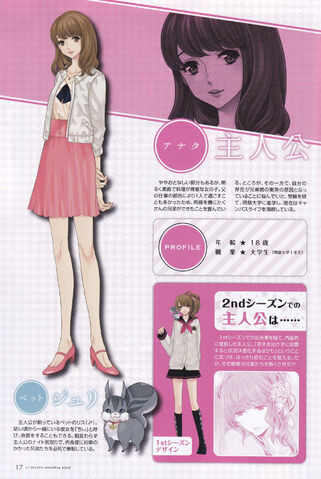 File:Ema Hinata'.JPG