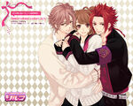 Brothers.Conflict.full.1059518