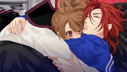 File:Yusuke02.jpg