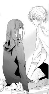 File:Ema & natsume chap 6.JPG