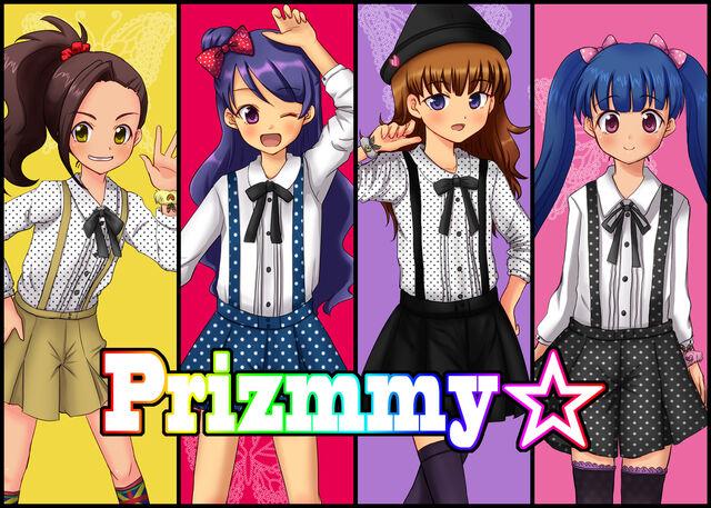 File:Prizmmy☆.full.1409749.jpg