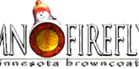 Minnesota Firefly Independents (MN)