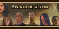 Browncoats.com