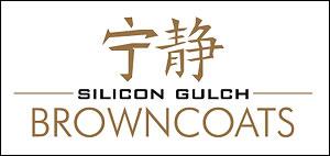 SilGulchBC