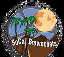 SoCal Browncoats (CA)