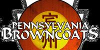 Pennsylvania Browncoats (PA)
