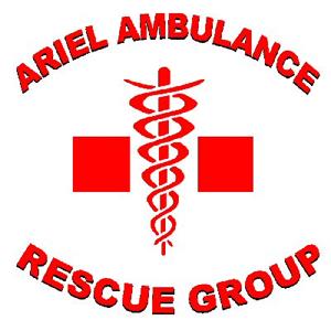 File:Aarg logo.png