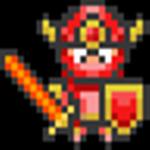 Ruby Armor