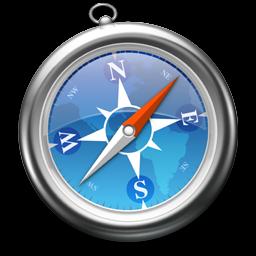 File:Safari 2nd browser war.png