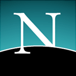 Netscape 1st browser war