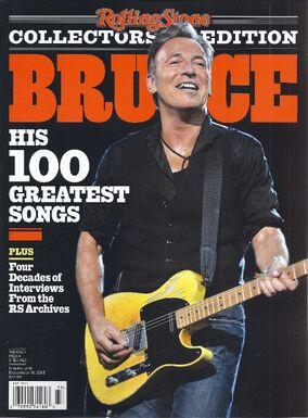 Bruce-100-Songs