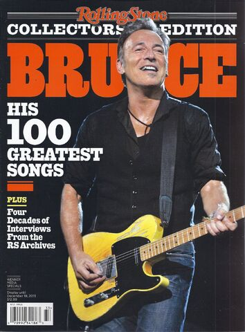 File:Bruce-100-Songs.jpg
