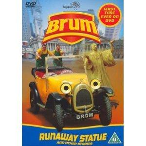 File:Runaway Statue DVD Cover.jpg