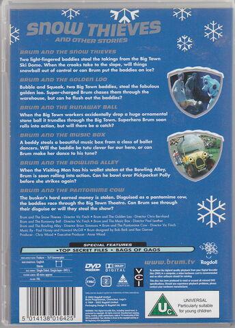 File:Snow Thieves DVD Rear.jpg